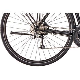 Diamant Elan Sport Trekkingcykel Herrer sort